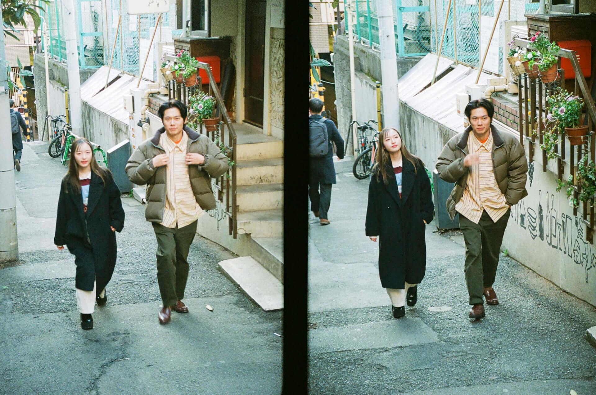 珠 鈴×松㟢翔平 台湾でどこ行く なに食べる?好好台湾対談 interview_shuri_matsuaki_16-1920x1273