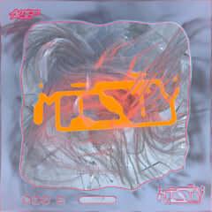 NTsKi-MISTY