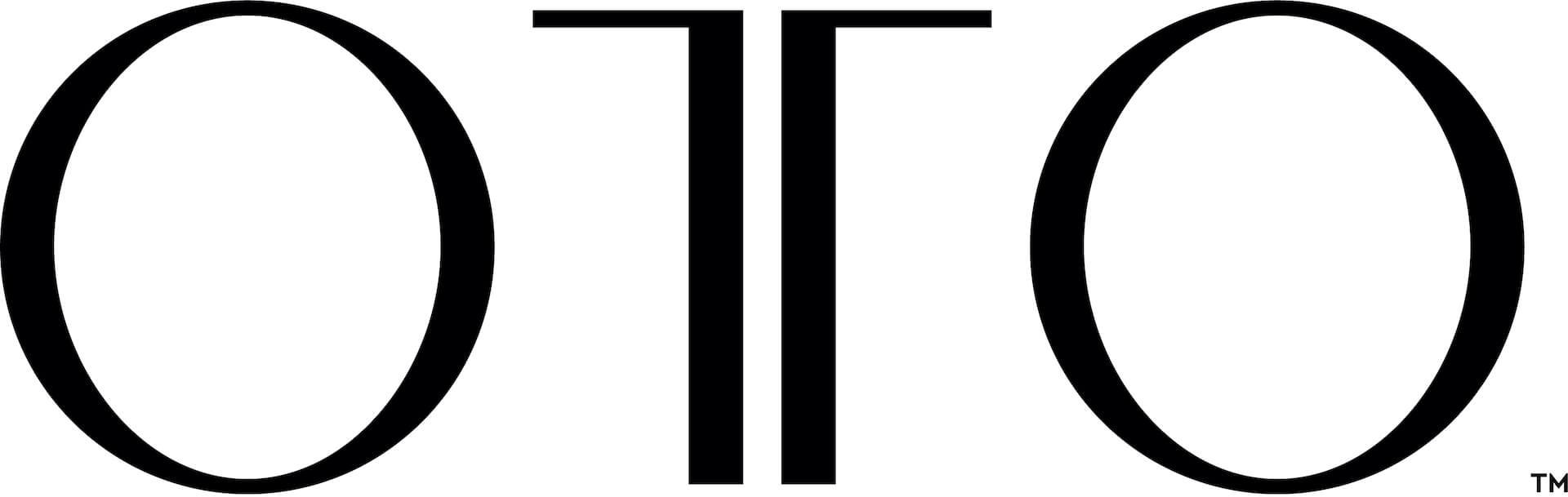 CBDブランド「OTO」が TRUNK(HOTEL)にてローンチイベントを開催!期間限定ドリンクも Fation210608_oto_CBD2