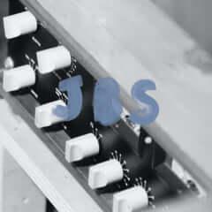 JSB-lookbook