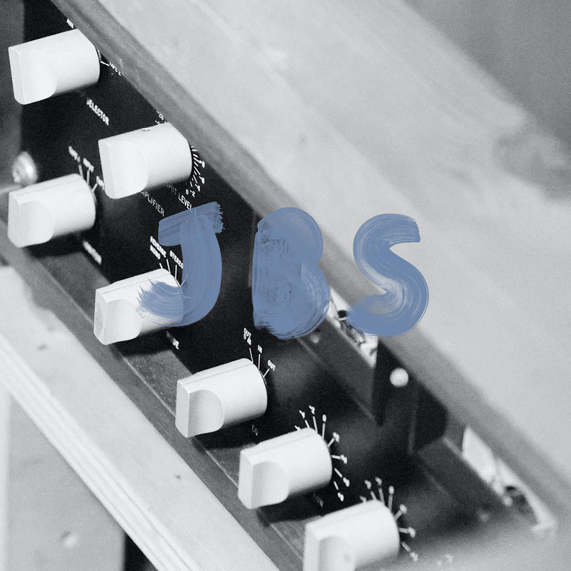 Receptionと渋谷のレコードバーJBSによるカプセルコレクションがローンチ! Fation210615_JSB-lookbook8