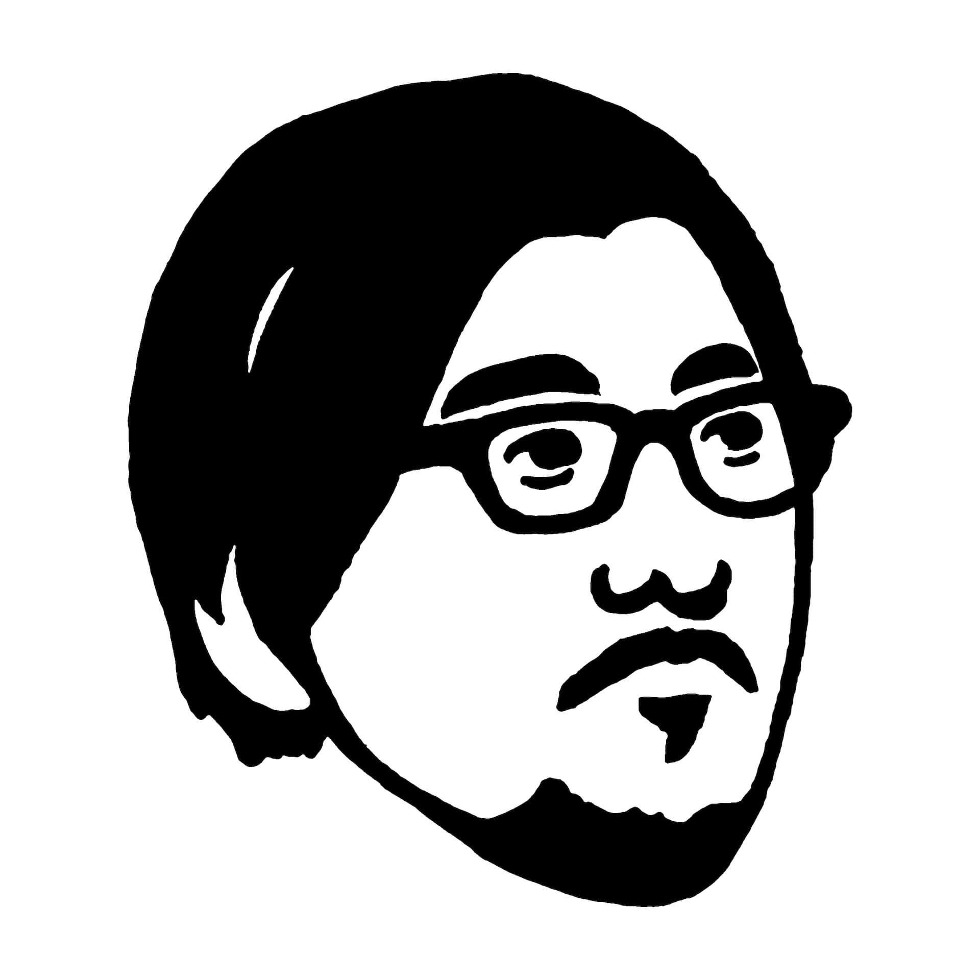 """冨田ラボによる""""夜汽車 feat. BASI & kojikoji""""がリリース決定!ミュージックビデオも公開 music210622_tomitalabo3"""