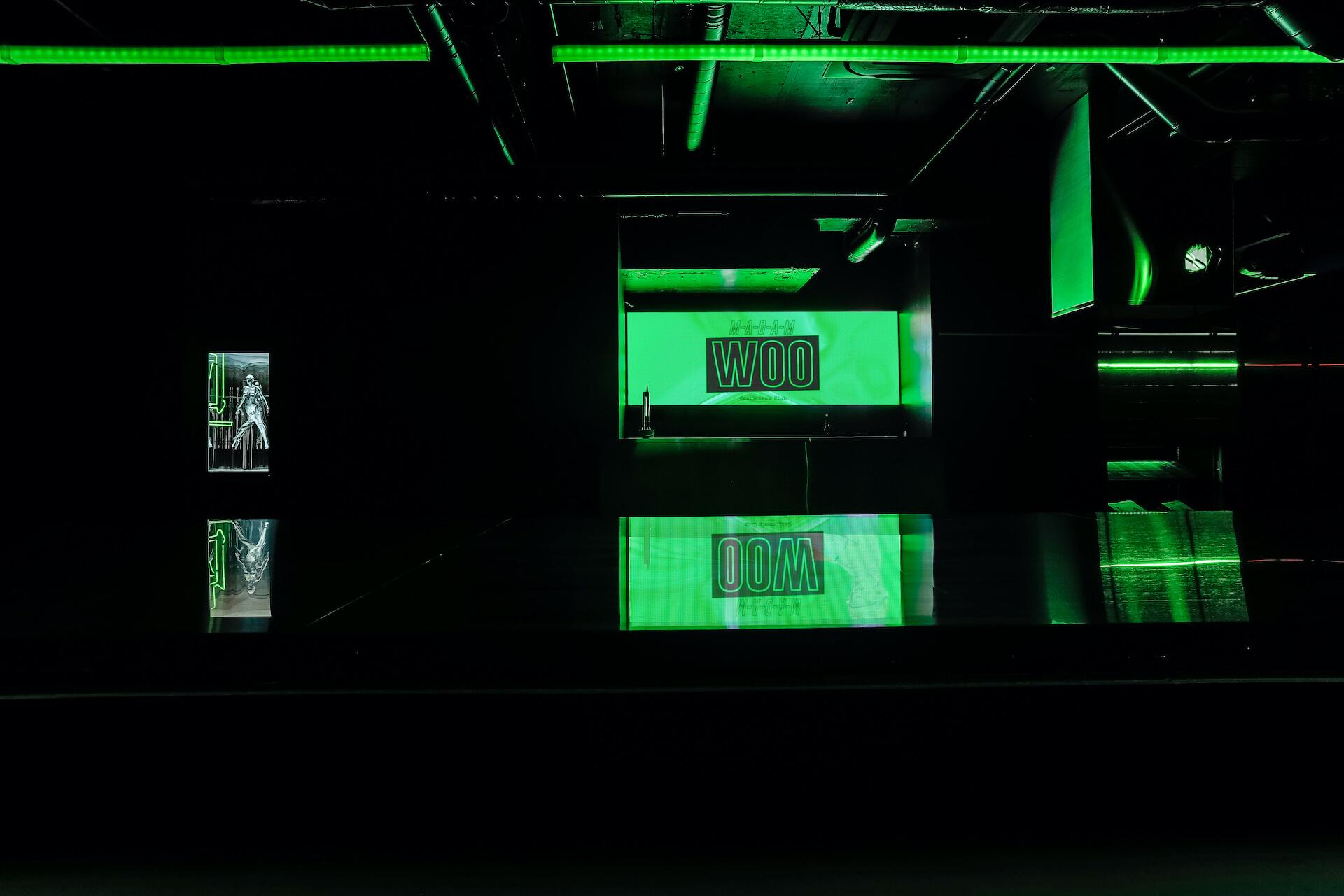 ジェントルマンズクラブMADAM WOOが待望の2号店MADAM WOO OSAKAを大阪・心斎橋にオープン! culture210621_woo9