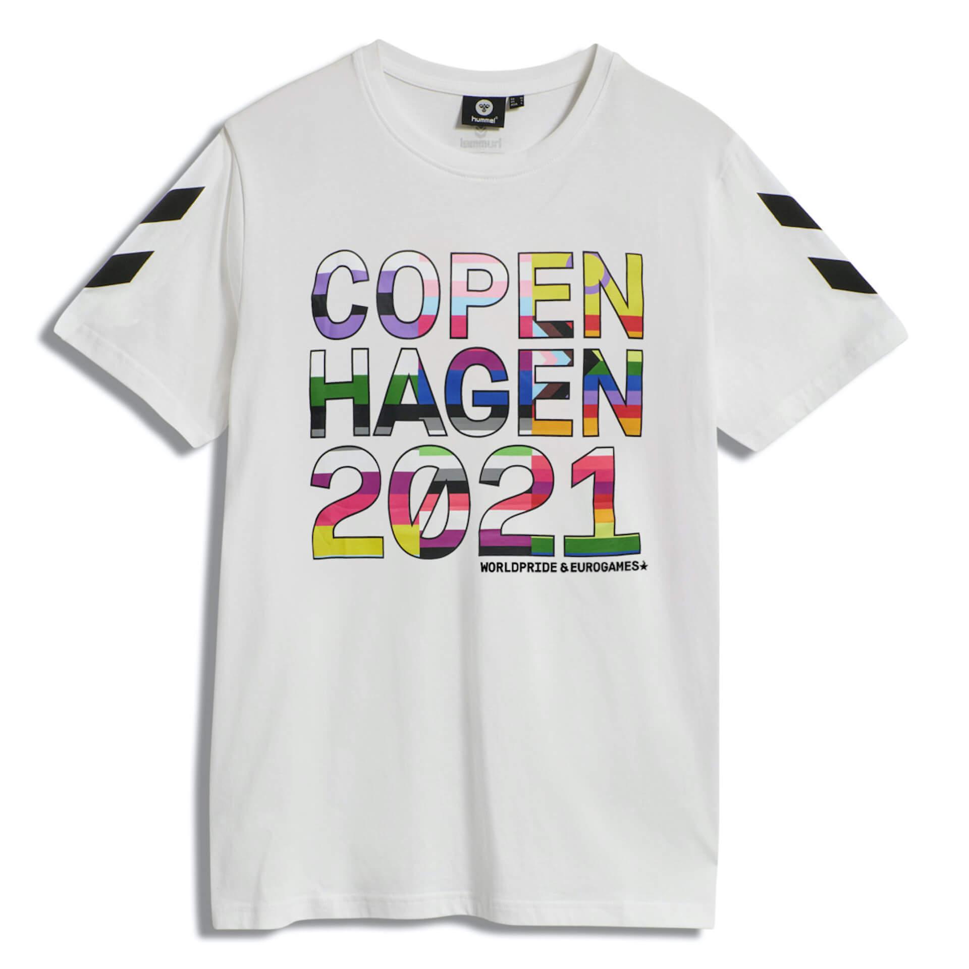 多様性を祝福する「ヒュンメル×コペンハーゲン 2021」コラボグッズが限定発売! Fashion_210706_hummel2