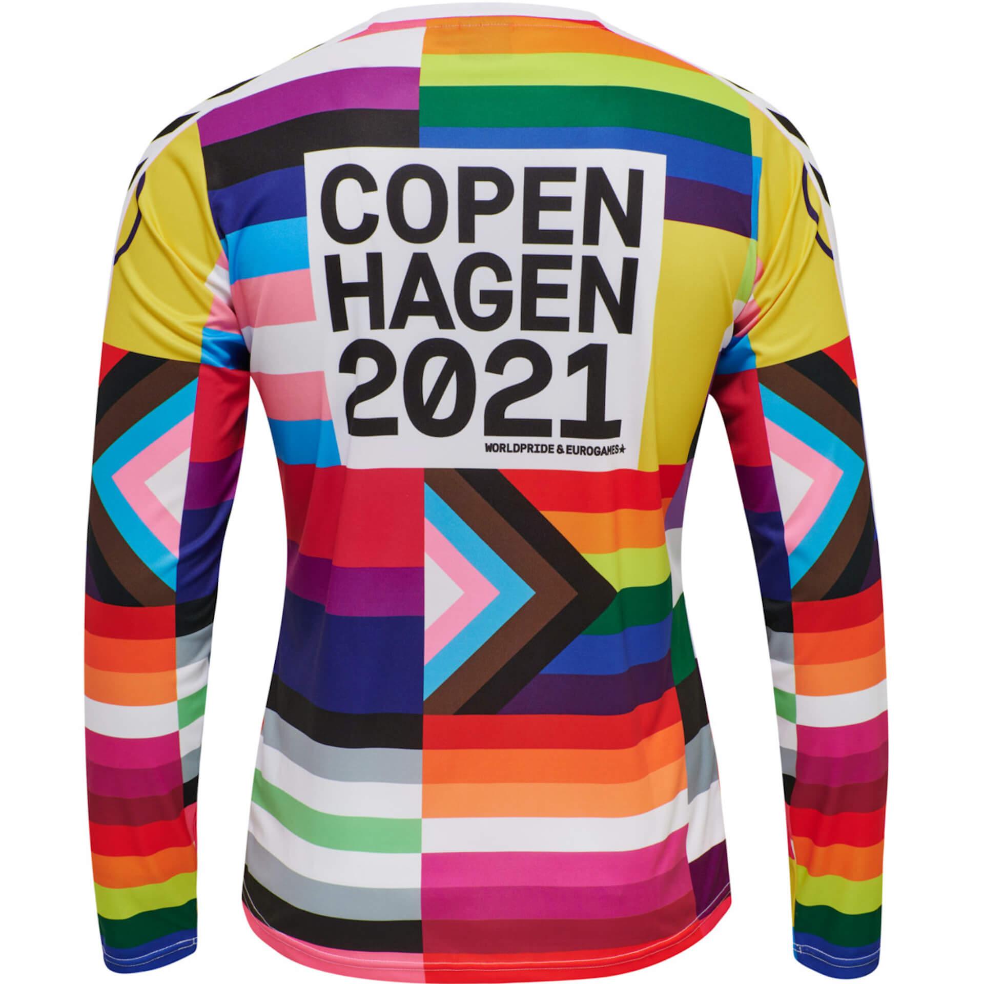 多様性を祝福する「ヒュンメル×コペンハーゲン 2021」コラボグッズが限定発売! Fashion_210706_hummel3