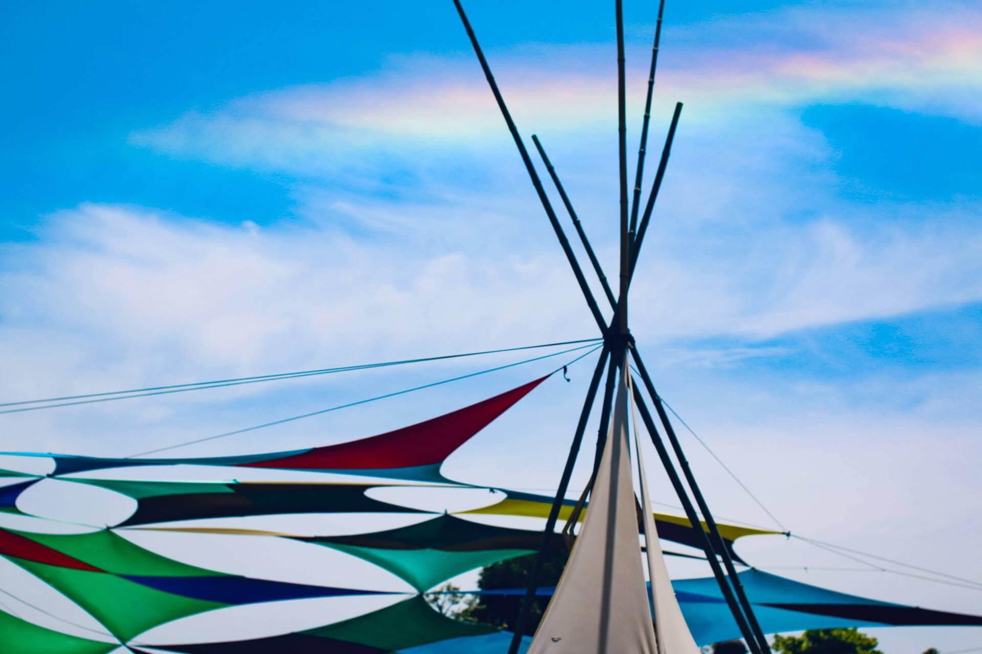 10月開催の<Brightness Open Air 2021 Autumn>第1弾ラインナップが発表!KEN ISHII、REE.K、HIROSHI WATANABE a.k.a KAITOら20組超え music210805_brightness-open-air_2