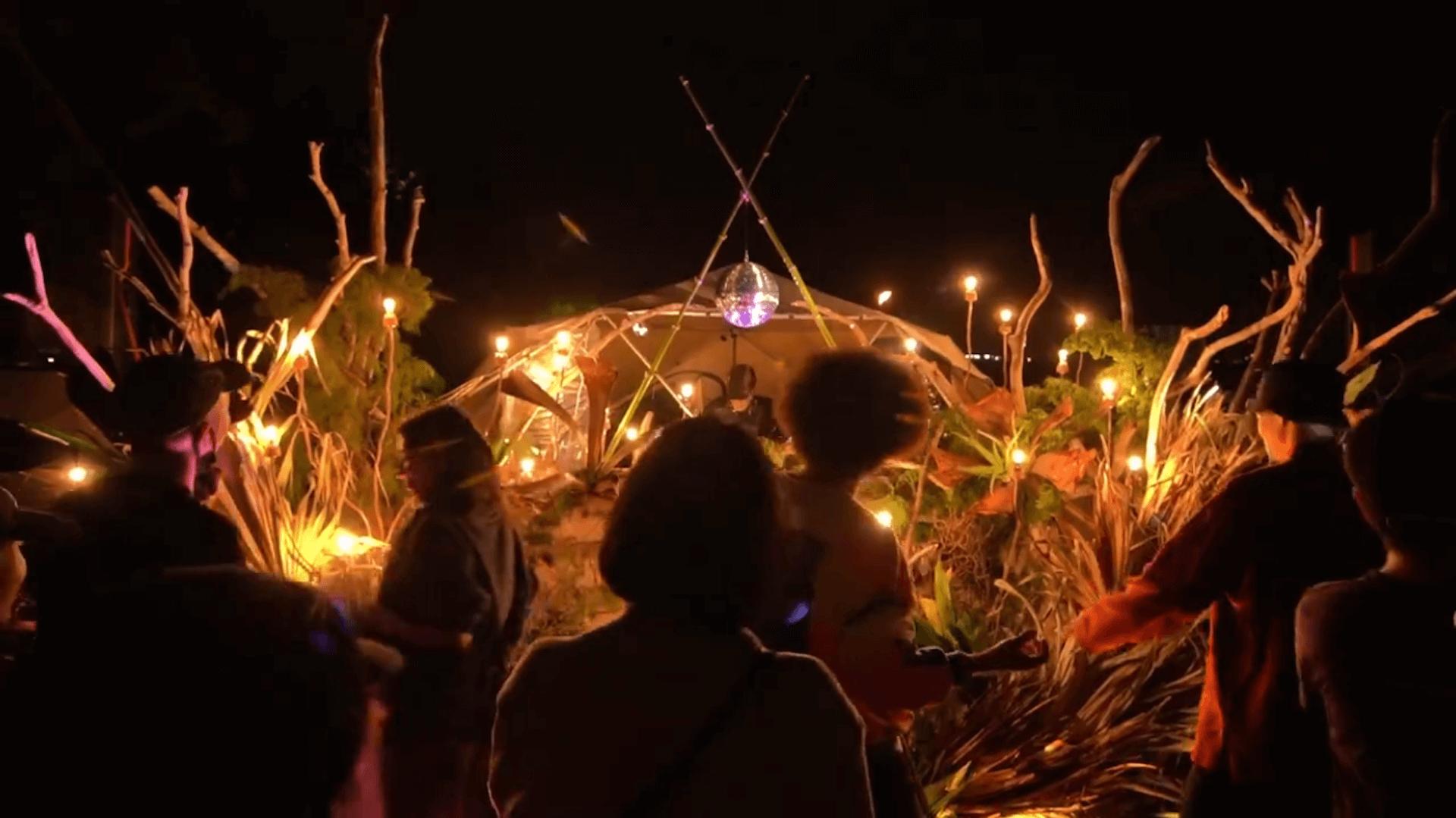 10月開催の<Brightness Open Air 2021 Autumn>第1弾ラインナップが発表!KEN ISHII、REE.K、HIROSHI WATANABE a.k.a KAITOら20組超え music210805_brightness-open-air_6