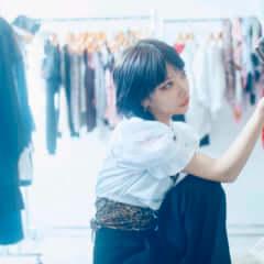 katy_fashion