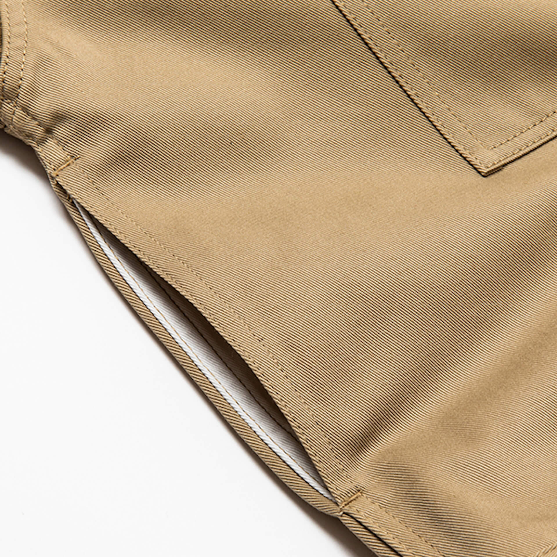 meanswhileとDickiesコラボ第2弾!定番素材を使用したセットアップが登場 life_fashion210901_meanswhile_6