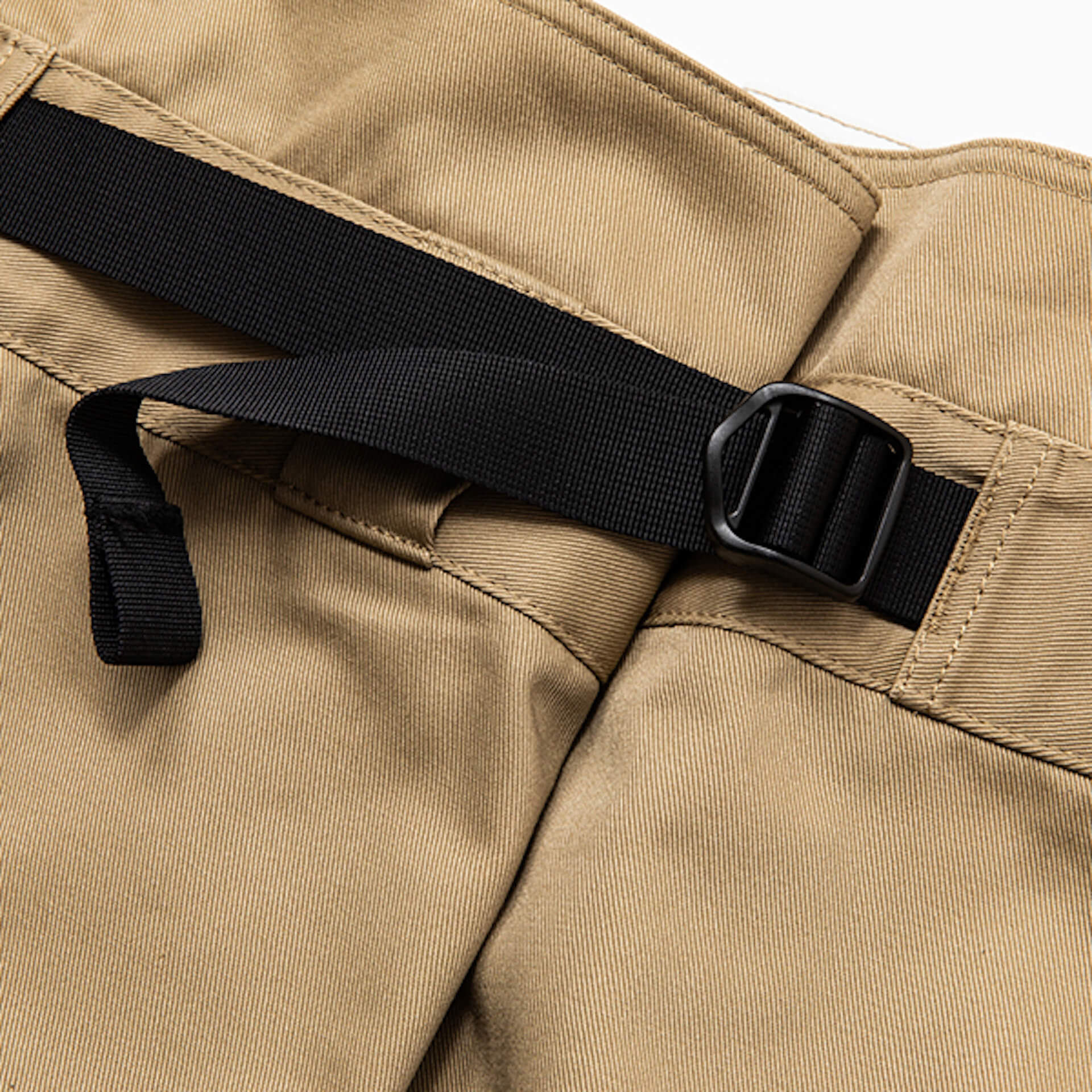 meanswhileとDickiesコラボ第2弾!定番素材を使用したセットアップが登場 life_fashion210901_meanswhile_11_0