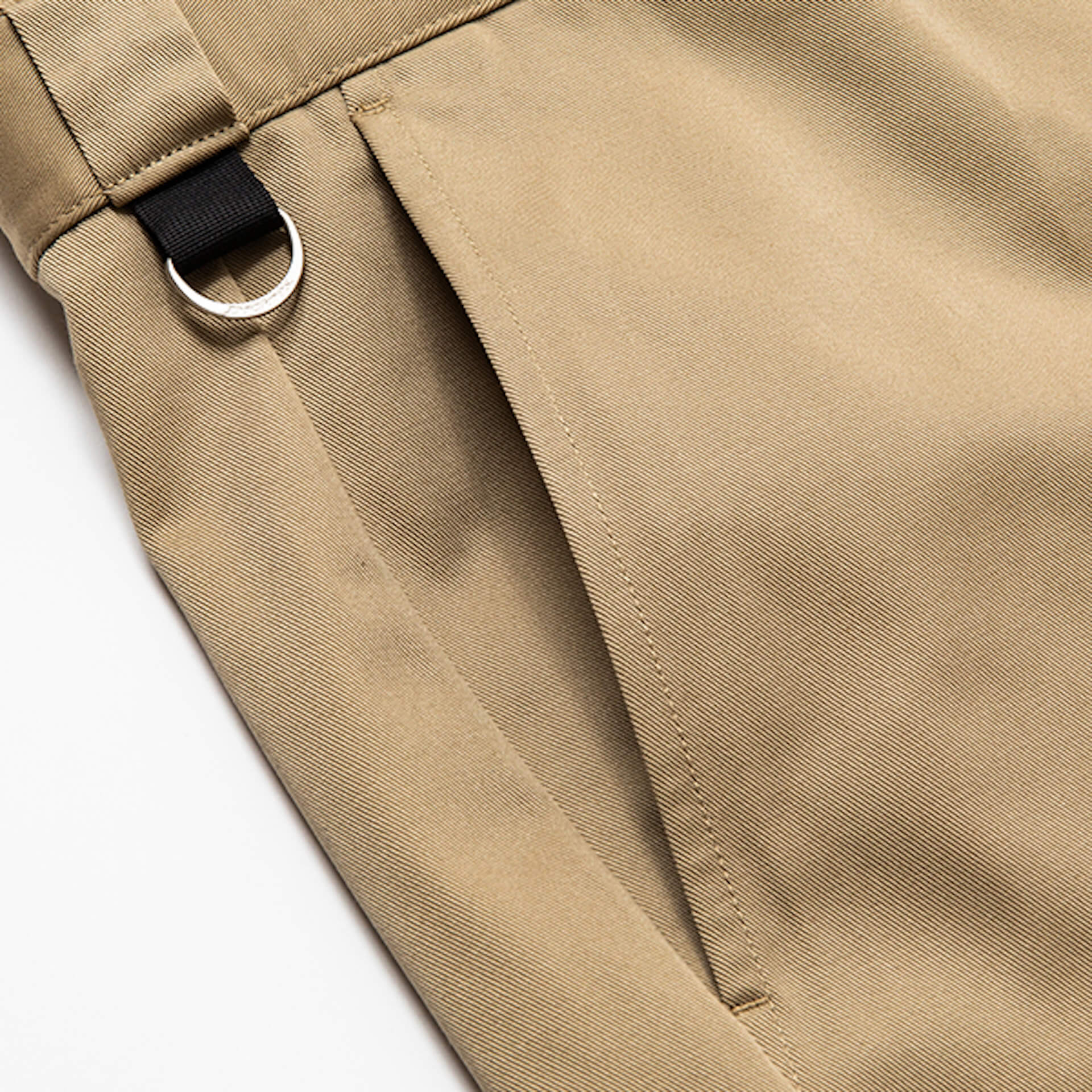 meanswhileとDickiesコラボ第2弾!定番素材を使用したセットアップが登場 life_fashion210901_meanswhile_12_0