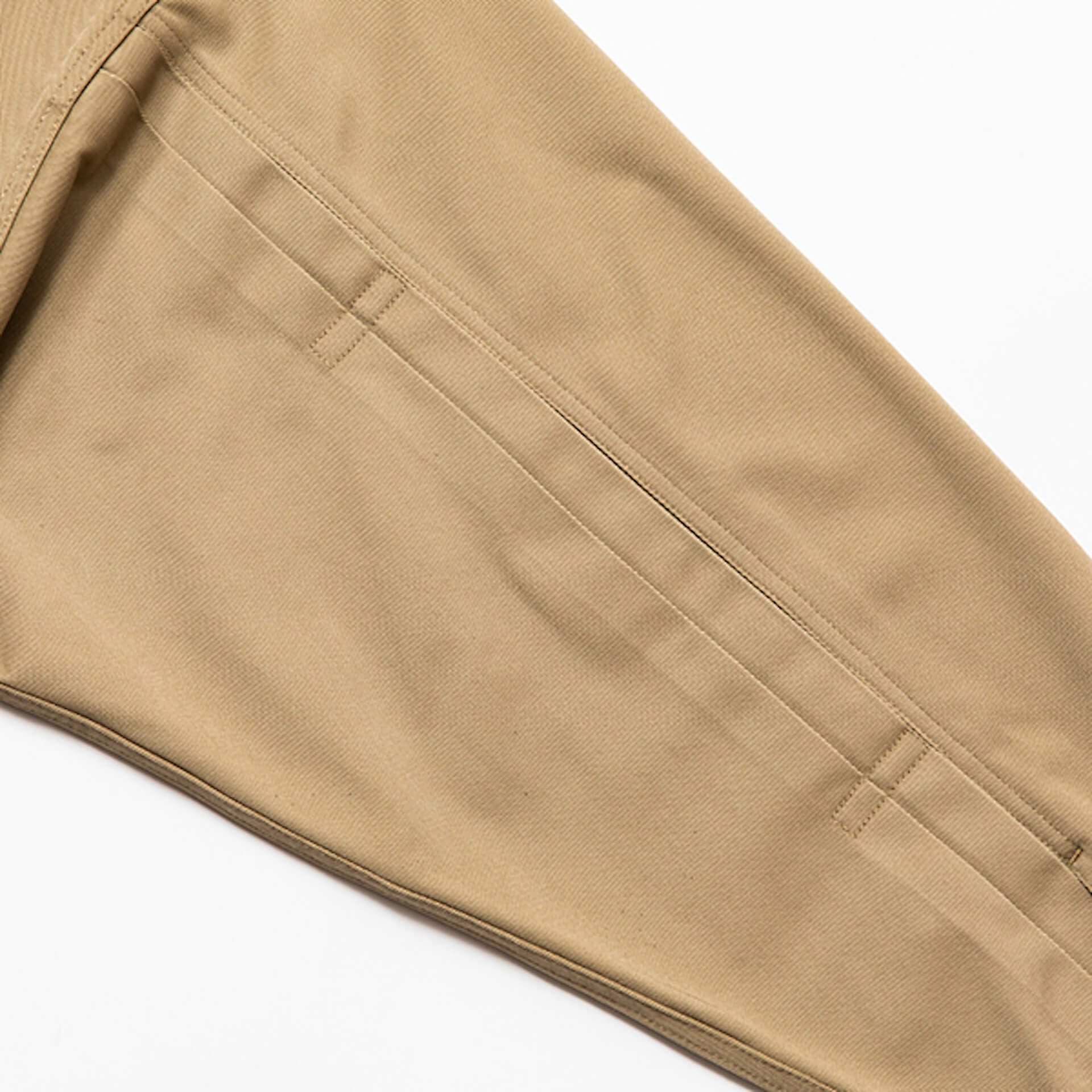 meanswhileとDickiesコラボ第2弾!定番素材を使用したセットアップが登場 lifefashion210901_meanswhile_7