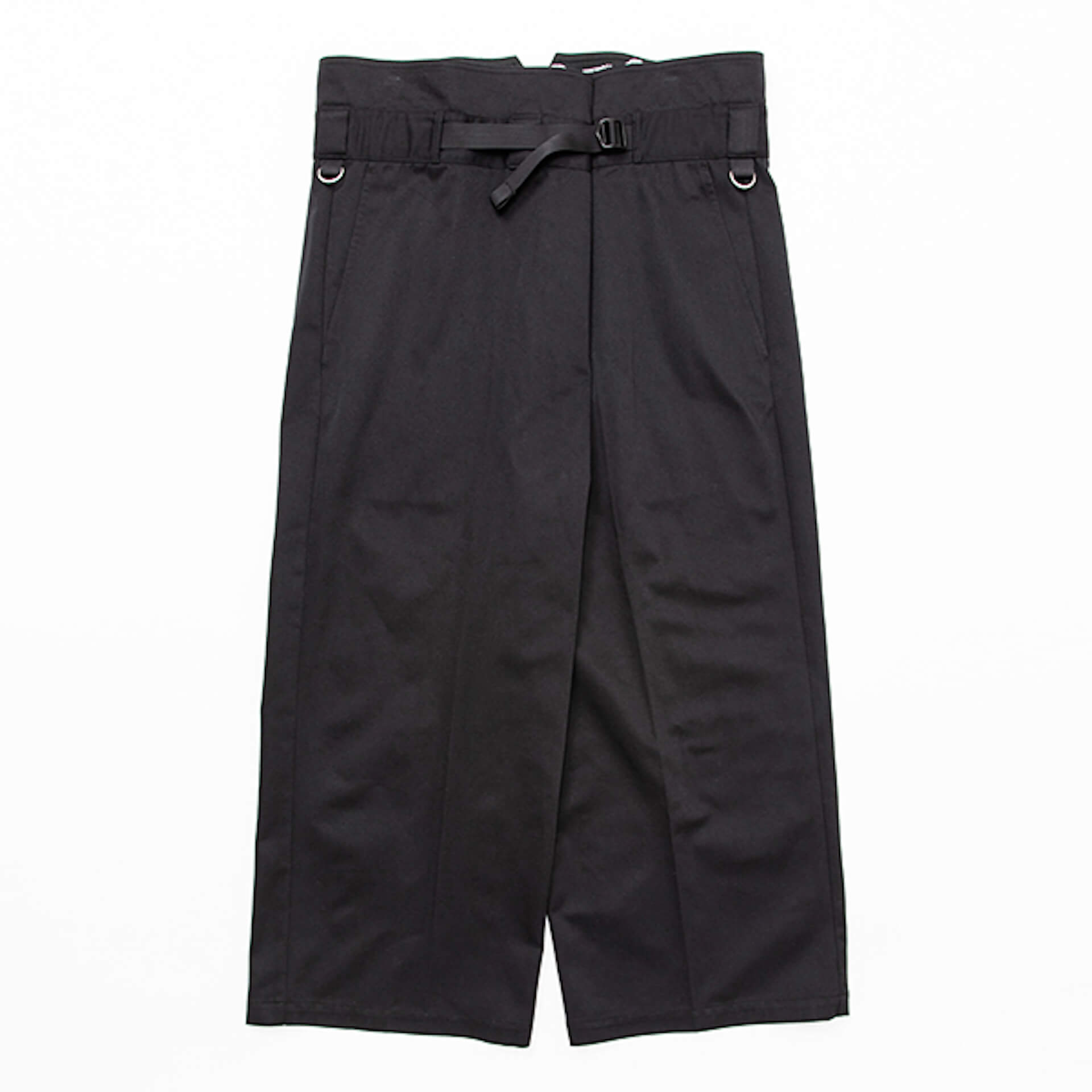 meanswhileとDickiesコラボ第2弾!定番素材を使用したセットアップが登場 lifefashion210901_meanswhile_10
