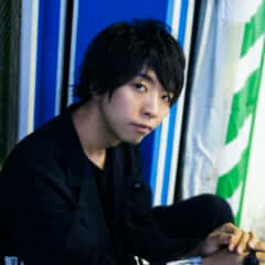 3dphantom_yoichi_ochiai