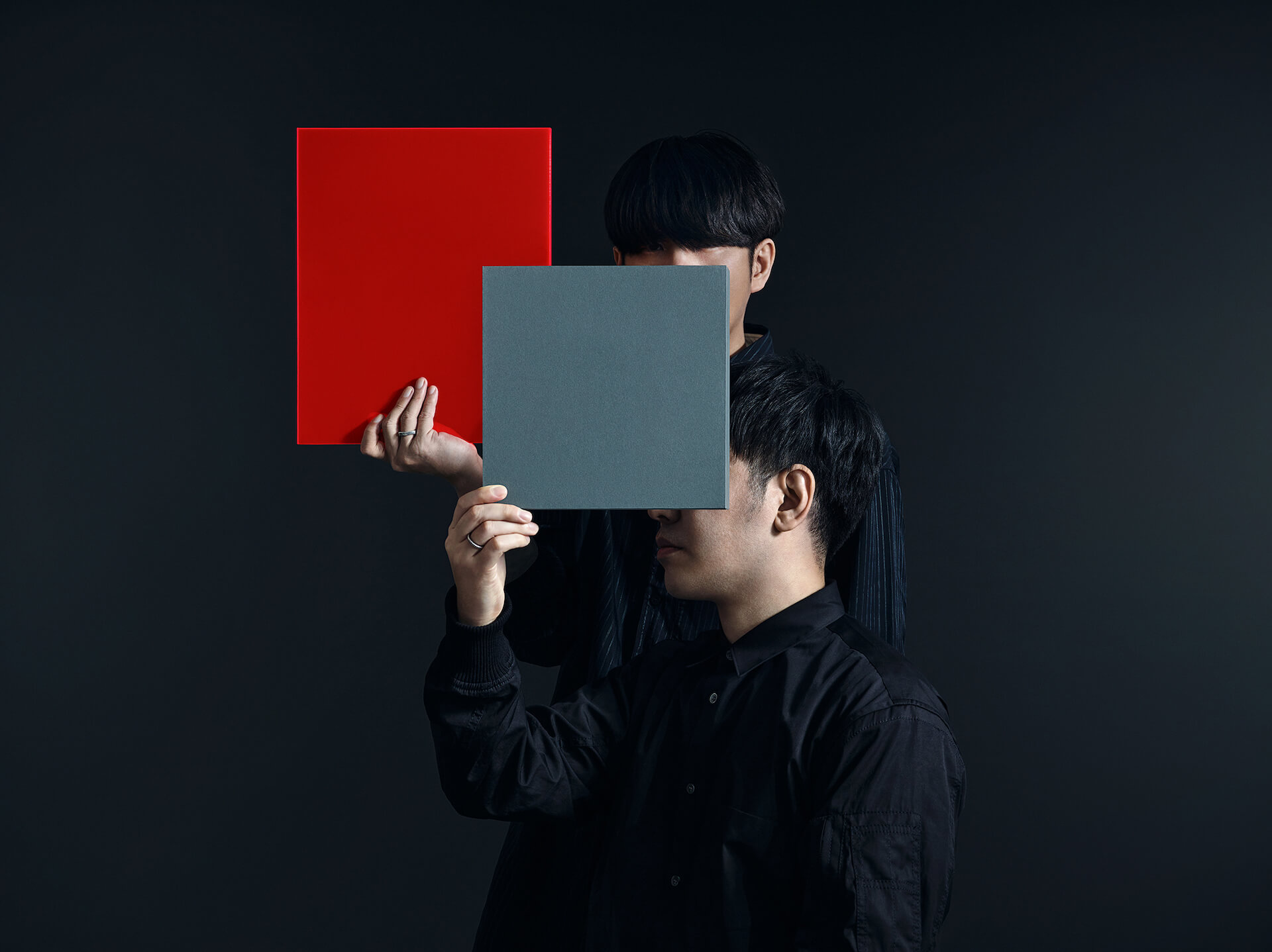 "80KIDZとmabanuaのコラボ楽曲""Glasses""をShin Sakiuraがリミックス!7インチレコードのB面にも収録決定 music210408_80kidz-210408_2"