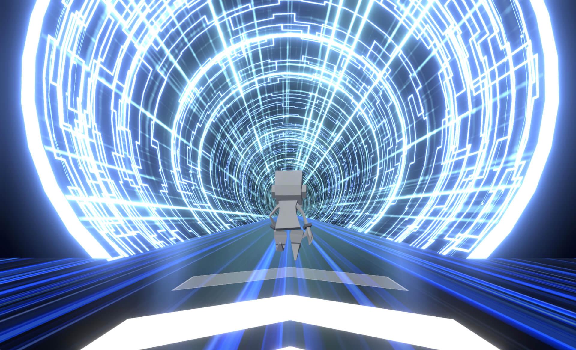バーチャル渋谷にライブハウスがオープン!音楽ライブ<YOU MAKE SHIBUYA VIRTUAL MUSIC LIVE>総勢100組のラインナップが発表 music210414_virtualshibuya-210414_3