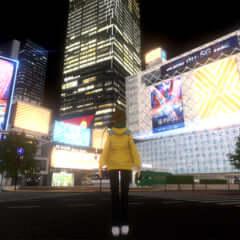 YOU MAKE SHIBUYA VIRTUAL MUSIC LIVE powered by au 5G
