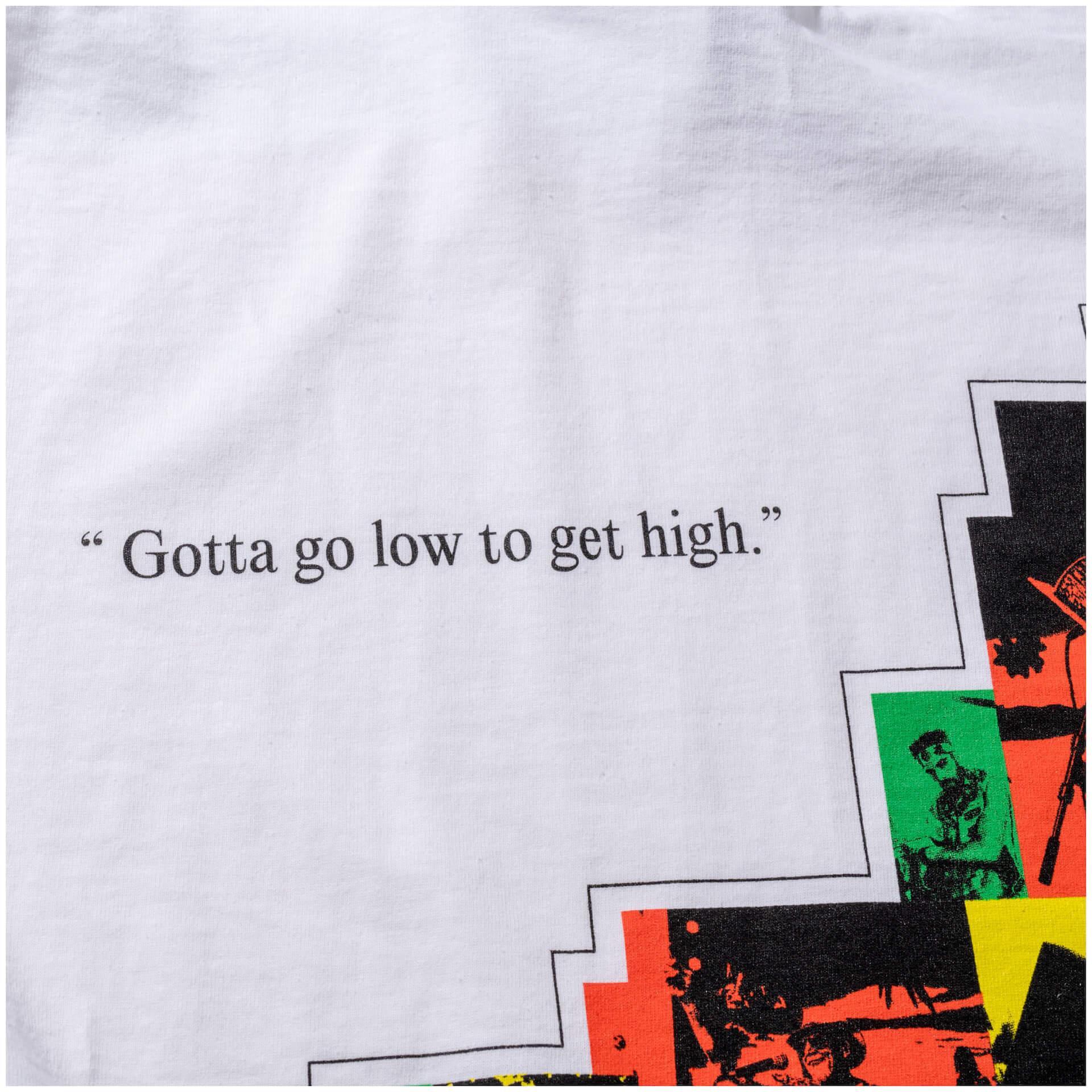 カルチャー紙POPEYEも熱狂!映画『ビーチ・バム まじめに不真面目』オリジナルTシャツが制作&発売決定 film210416_beachbum_tshirt_1