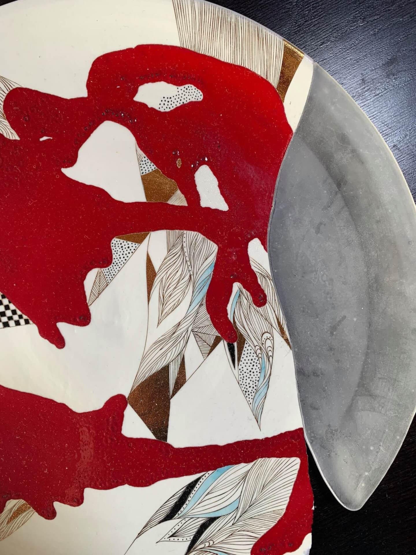 BnA Alter Museumホテル開業2周年記念!アートルーム制作に参加したアーティストによるグループ展が開催 art210419_bnaaltermuseum-210419_10