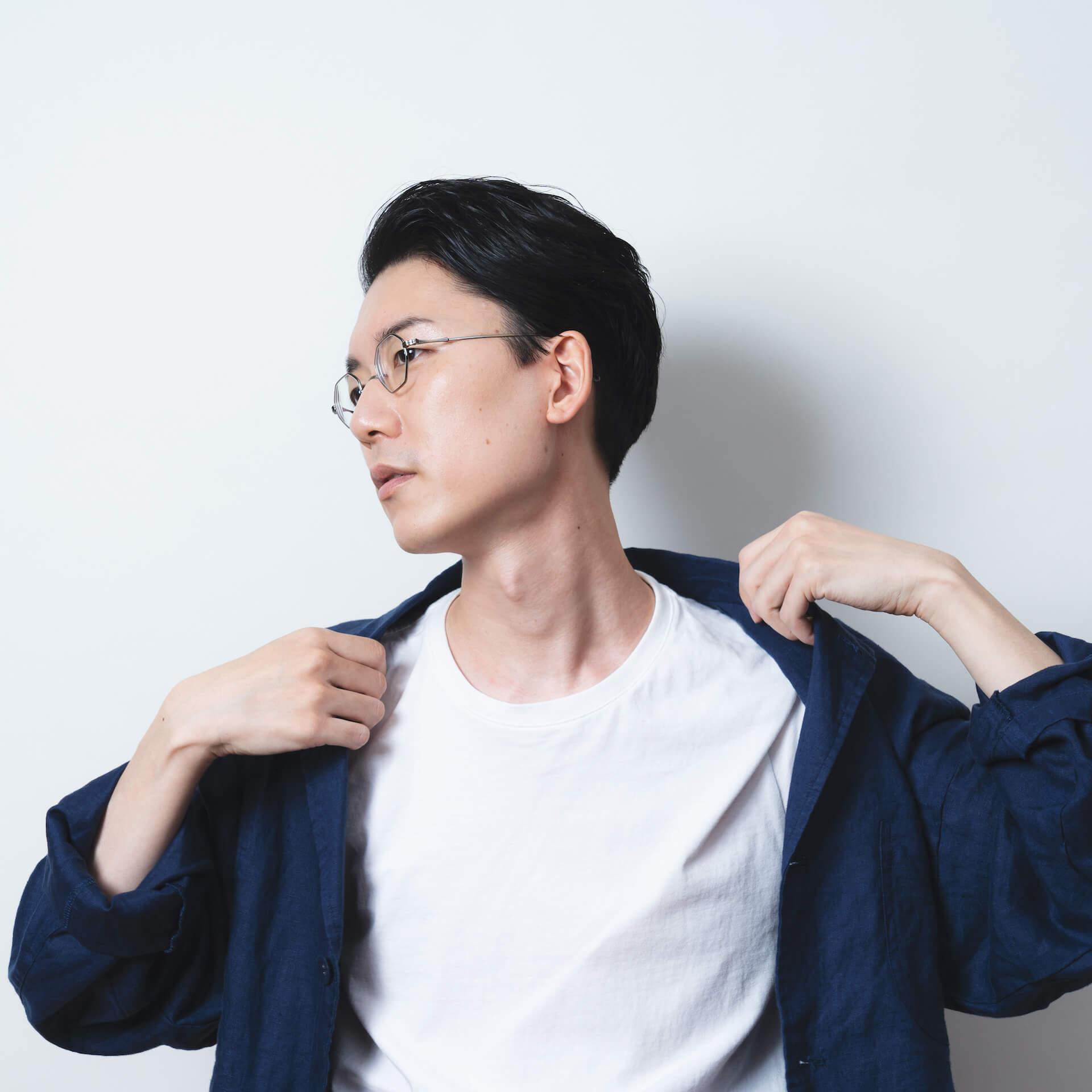 〈origami PRODUCTIONS〉アーティストが一堂に会するイベント<origami SAI 2021 Osaka>大阪で初開催決定! music210422_origamisai-2021-210422-210422_3