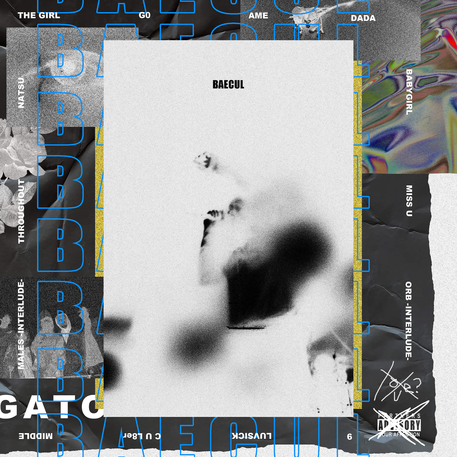 gatoの1stアルバムより人気曲のリミックスアルバムのリリースが決定!ケンモチヒデフミ、80KIDZなど多数参加 music210507_gato-210507_2
