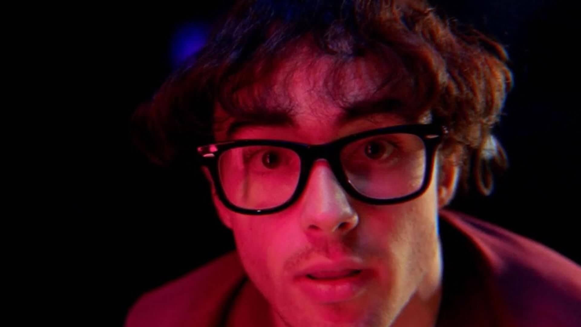 UK出身18歳のSSW・Alfie Templemanが日本の音楽に影響を受けたミニアルバムをリリース!MVも公開 music210510_alfie-empleman-210510_4
