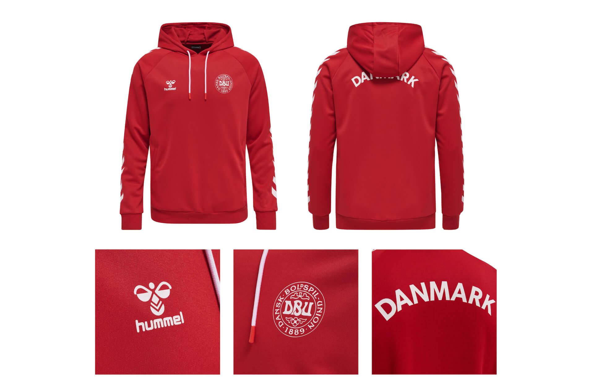 hummelよりデンマーク代表着用のEURO2020ユニフォームが本日より発売開始! fashion210510_hummel-euro2020-210510_9