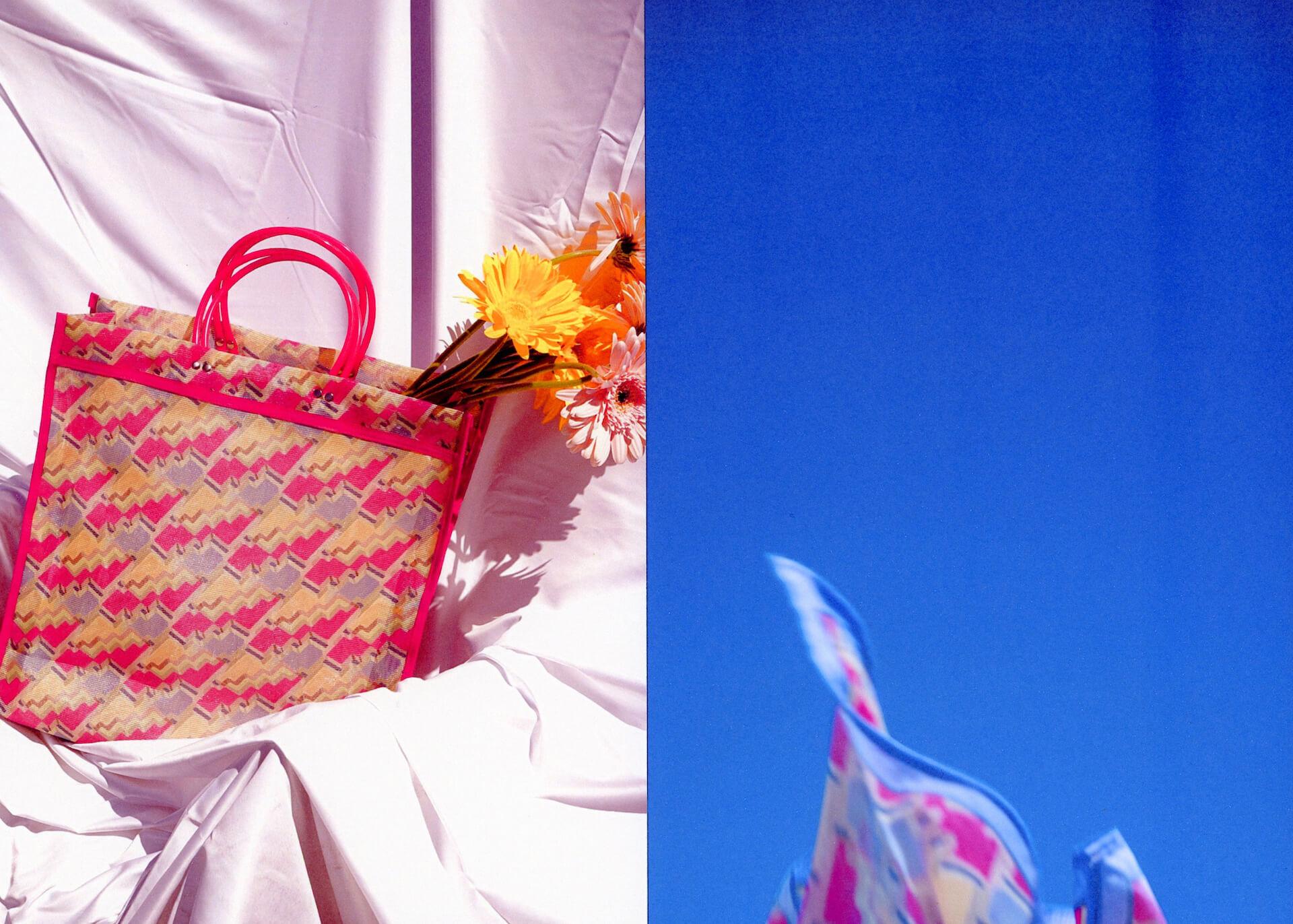 向井太一『COLORLESS』リリース記念!デザイナー・KEISUKE SHODAとのコラボグッズが発売開始! music210513_mukai-taichi-210513_9