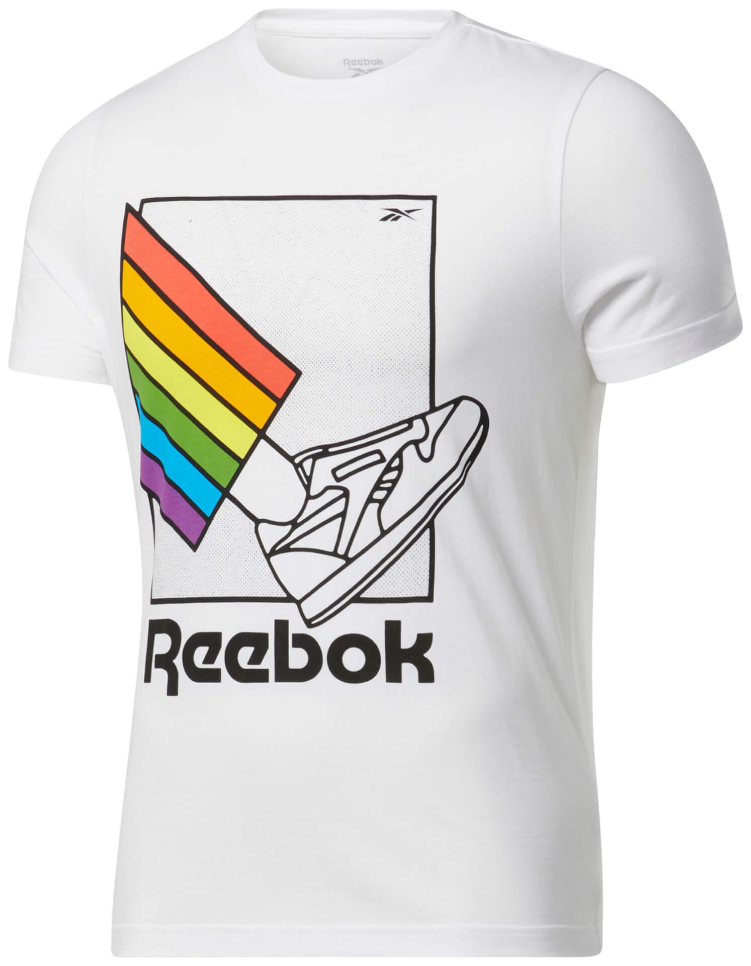 """リーボックより6月のプライド月間を祝うレインボーカラーのコレクション「Pride 2021 """"All Types of Love""""」が登場! life210517_reebok-all-types-of-love-210517_12"""